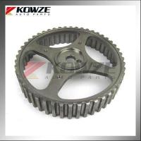 Buy cheap ENGINE SPROCKET,CAMSHAFT MD310813 from Wholesalers