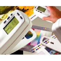 Wholesale X-Rite 500 Series Color Reflection Spectrodensitometer from china suppliers