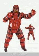 Wholesale RedMan Training Instructor XP Suit from china suppliers