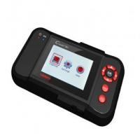 Wholesale Launch X431 Creader VII+ Multi-language Diagnostic Code Reader from china suppliers