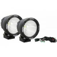 Wholesale Vision X Cannon LED Lights from china suppliers