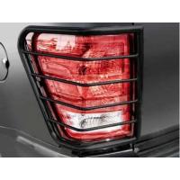 Wholesale Black Horse Tail Light Guards from china suppliers
