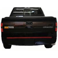 Wholesale Plasmaglow Night Raider Tailgate Light Bar from china suppliers