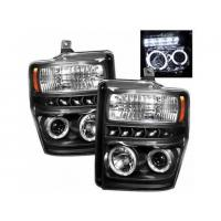 Wholesale IPCW Headlights from china suppliers