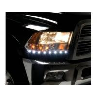 Wholesale Putco G2 Dayliners LED Headlight Strips from china suppliers
