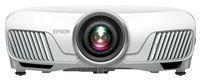 Quality Theater > $1000 Epson PowerLite Home Cinema 5040UB Projector for sale