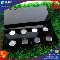 Factory supply online drop shipping custom the balm makeup eye shadow palette