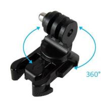 Buy cheap GA-281 Gopro accessories from Wholesalers
