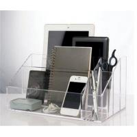 Wholesale Cosmetic Display Office Desk Organizer from china suppliers