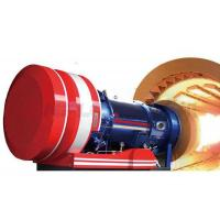 Wholesale NZGOB Oil/Gas Burner from china suppliers