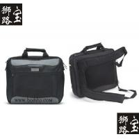 Wholesale Business/Computer Bags ID:BOS-602W from china suppliers