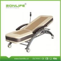 Wholesale For Sale Massage Table Used For from china suppliers