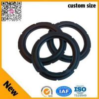 """Wholesale ND 10"""" Woofer Speaker Parts And Accessories from china suppliers"""