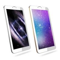 Wholesale Screen Size SQ901W from china suppliers