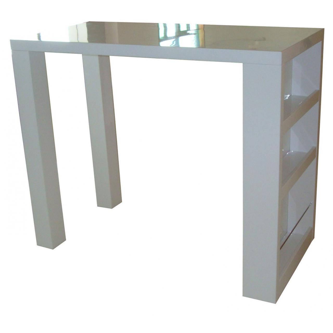 Buy cheap Lena bar table from Wholesalers