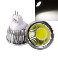 Wholesale 0.8$ USD MR16/GU5.3/GU10 D LED Spot Light from china suppliers