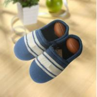 Handmade knit safety sport man casual shoe