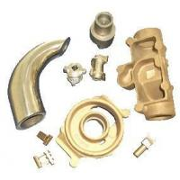 Wholesale Brass Castings from china suppliers