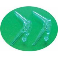 Buy cheap Disposable Vaginal Speculum from Wholesalers