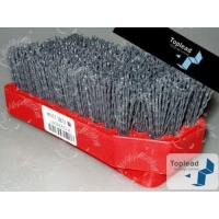 Wholesale Frankfurt abrasive nylon brush,silicon carbide brush from china suppliers