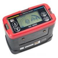 Wholesale RX-8000 multi-gas detector from china suppliers