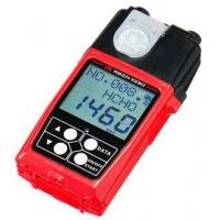Wholesale FP-31 Formaldehyde detector from china suppliers