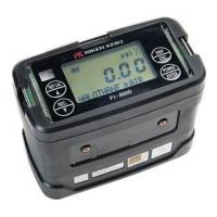 Wholesale FI-8000 phosgene detector from china suppliers