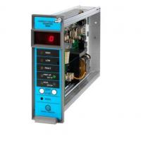 China 580A Dual combustible gas monitors on sale