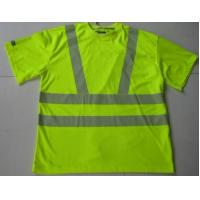 Buy cheap HVS031 High Viz Shirt from Wholesalers