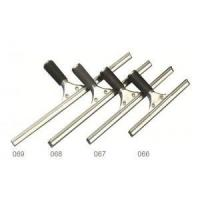 Wholesale stainless steel glass squeegee from china suppliers