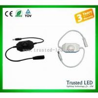 China LED dimmer switch on sale