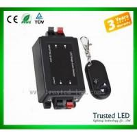 China RF dimmer controller on sale