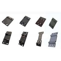 Wholesale Rail Tie Plate from china suppliers