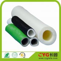 Wholesale Air Conditioning Pe Foam Pipe Insulation from china suppliers