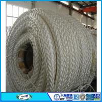 12 Stands Mooring Rope