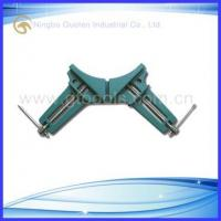China Plastic Pipe Cutters Corner Clamps on sale