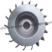 Wholesale Silica Sol Castings from china suppliers