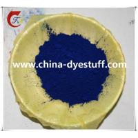 Wholesale Direct Blue 6 from china suppliers