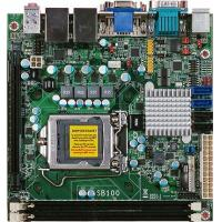 Wholesale SB100-NRM Industrial Motherboards from china suppliers