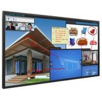 """Wholesale 65"""" Planar EP6514K-T from china suppliers"""