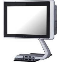 Buy cheap 10.1 Inch Pioneer DASH T3 Touch Screen Tablet PC from wholesalers