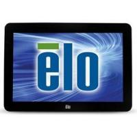 """Wholesale 10.1"""" Elo 1002L Touch Screen 10 Inch Elo 1002L LED Touch Screen Monitor from china suppliers"""