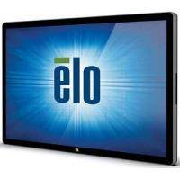 """Wholesale 46"""" Elo 4602L IDS Touch Screen 46 Inch Elo 4602L Large Format IDS Touch Screen Monitor from china suppliers"""