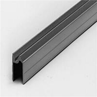 Buy cheap Penn Elcom Hybrid Extrusion With Gasket Groove Priced As A 2M Length E2295/2000 from wholesalers