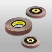 Wholesale GIX6112A~GIX1429A A/O Flap Wheel from china suppliers