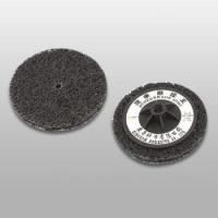 Buy cheap SD150P Superbrade Disc (With Plastic Screwed-on Holder Backing) from wholesalers