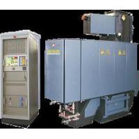 Wholesale Sorters for primary recovery X-ray luminescence sorter LS-20-09 from china suppliers