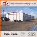 Buy cheap Steel building modular building from Wholesalers
