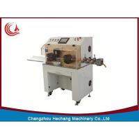Wholesale low price wire and cable cut and strip machine from china suppliers