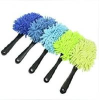Buy cheap cleaning duster-ES-1001 from Wholesalers